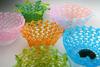 art Baskets & Bowls